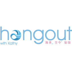 Hangout with Kathy
