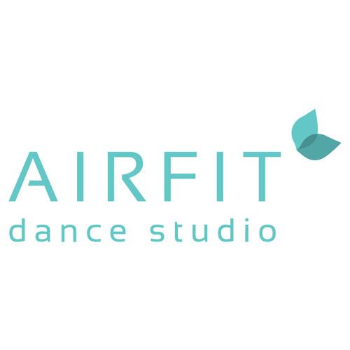AirFit Studio