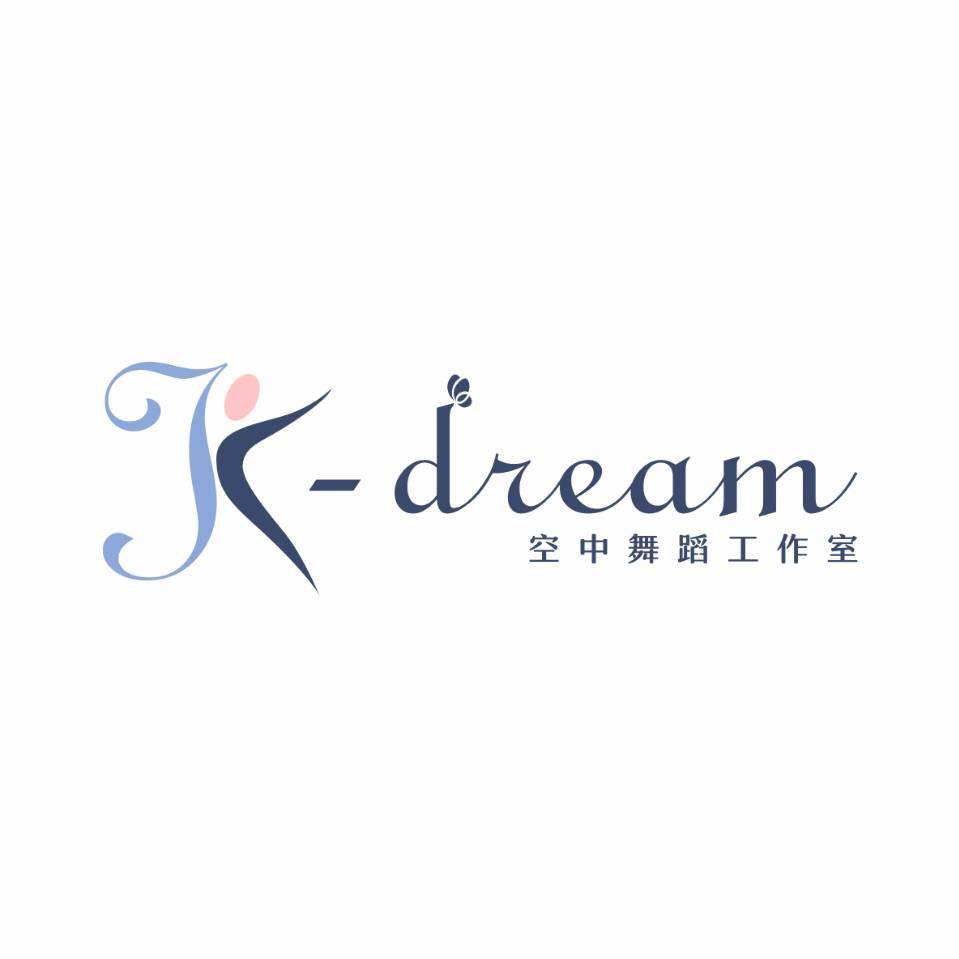K-Dream